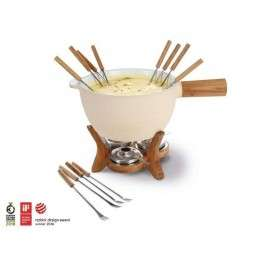 Boska Life Party Fondue Mr.Big 6,5L