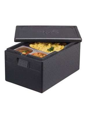 Thermobox H230X600x400