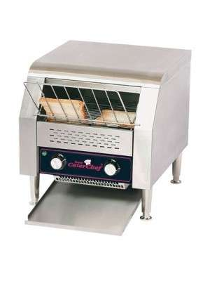 Broodrooster Conveyor 200 Caterchef