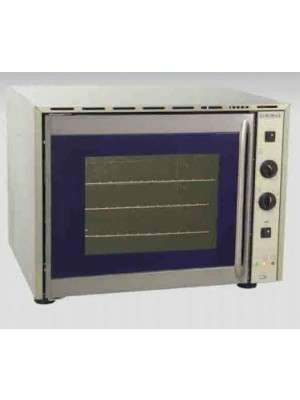 Euromax oven 2/3