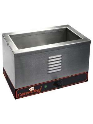 Bain Marie (1/3 GN) Caterchef
