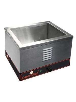 Bain Marie (1/2 GN) Caterchef