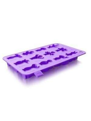 Vacu Vin Ice Cube & Baking Tray