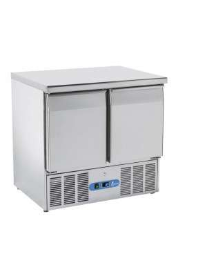 Topcold S901 Saladette