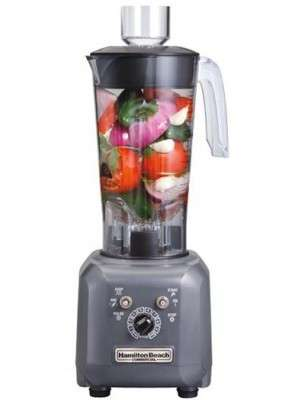 Food blender Hamilton Beach