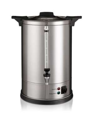 Percolator 45 (6L) Bravilor
