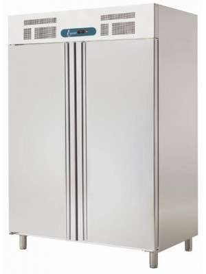 Topcold Dvries ECP1402BT
