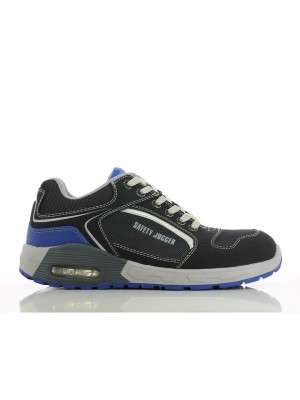 Safety jogger Raptor S1P maat 47 (default_2)