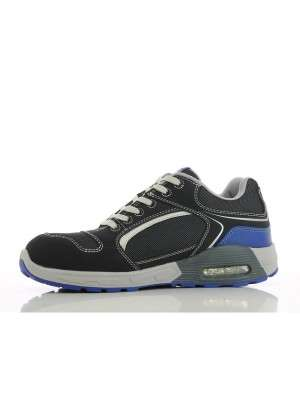 Safety jogger Raptor S1P maat 45 (default_2)