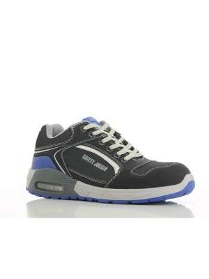 Safety jogger Raptor S1P maat 41 (default_2)