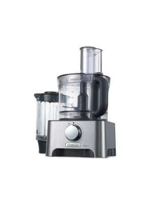 Kenwood Food processor FDM791