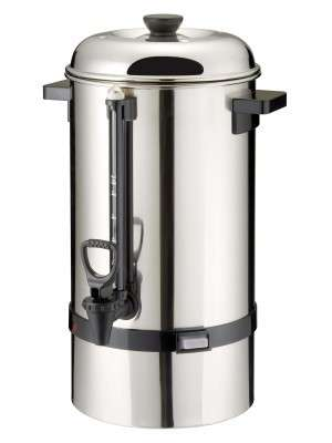 Percolator 20L PC-167 Kalorik Pro