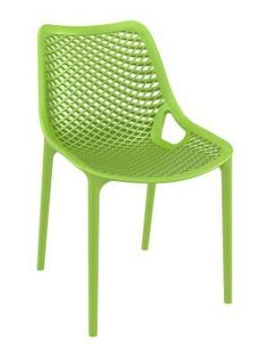 Stoel outdoor Air Tropical Green