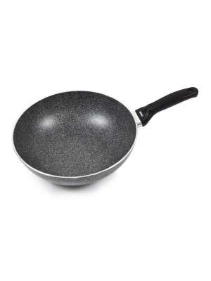 Risoli Wok Ø28cm Easy Cooking
