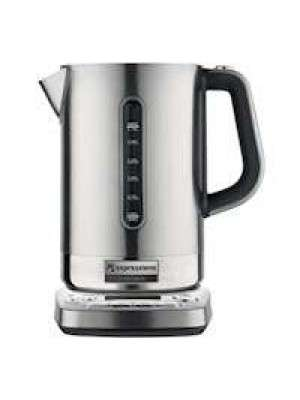 Espressions Smart Kettle 1,7Ltr