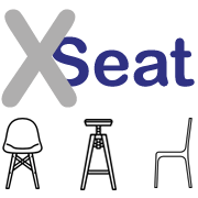 https://webshopdemeesternv.be/xseat